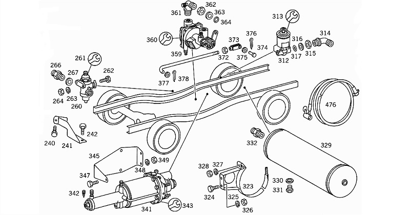 Heavy Duty Truck Brakes furthermore Trunk Mount Battery Kill Switch Diagram in addition 542 furthermore 2014 Dodge Avenger Fuse Panel Diagram Html also Lexus Is How To Replace Brake Calipers 362563. on how air brakes work diagram