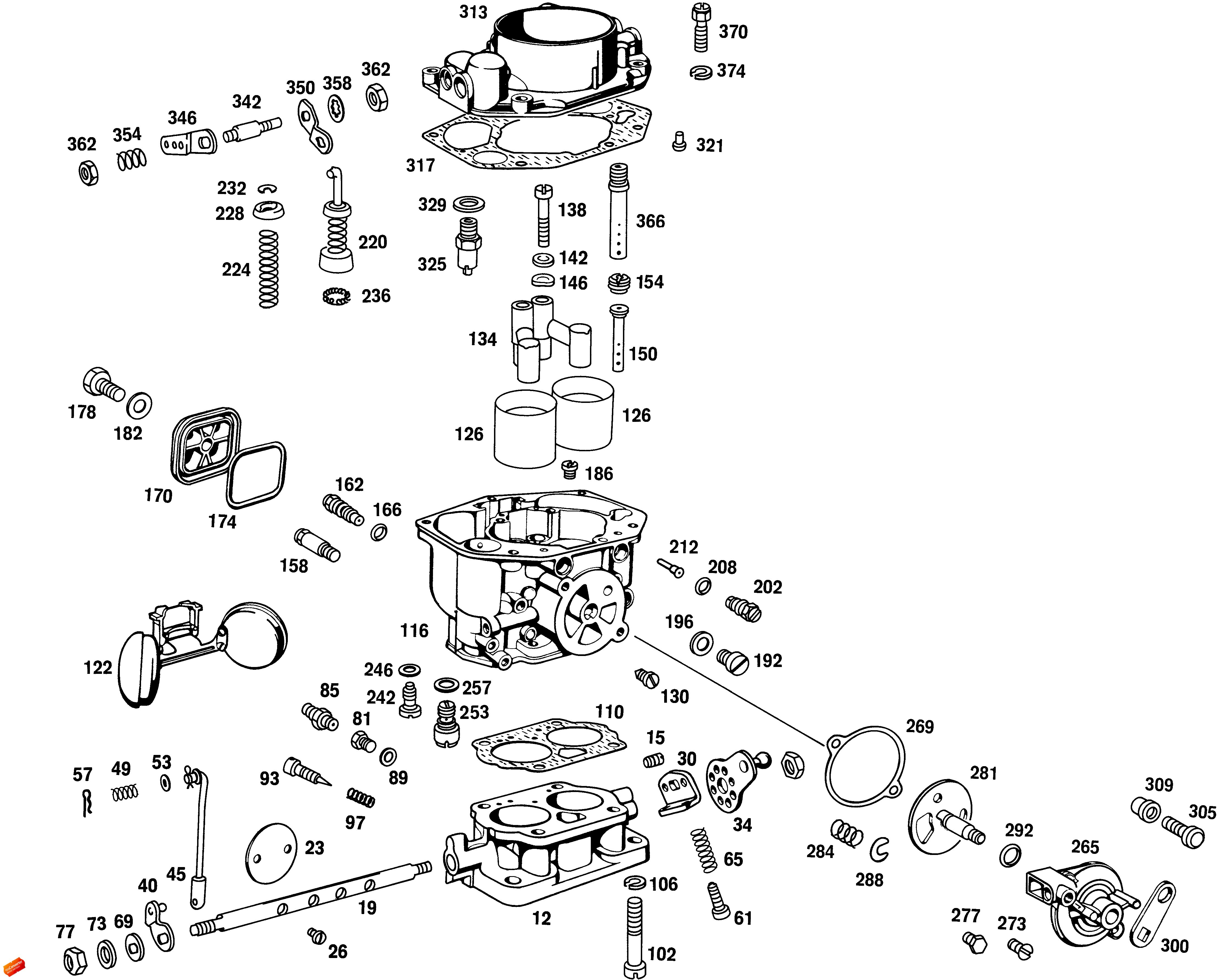 82 Chevy K10 Vacuum Diagram Not Lossing Wiring 87 K20 Monte Carlo Frame And Fuse Box 1962